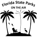 Florida State Parks On The Air